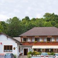 Gasthaus Dürregger