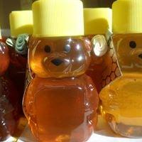 Hays Honey & Apple Farm