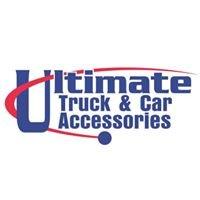 Ultimate Truck & Car Accessories
