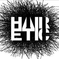 Hairetic