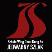 """Szkoła Wing - Chun Kung Fu """"Jedwabny Szlak"""""""