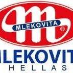 Mlekovita Hellas