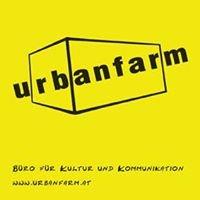 Urbanfarm Austria