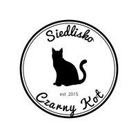 Siedlisko Czarny Kot