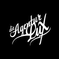 Die Agentur Lux