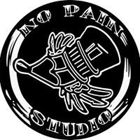 No Pain Studio Tatuażu i Kolczykowania