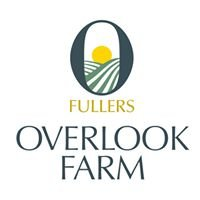 Fullers Overlook Farm