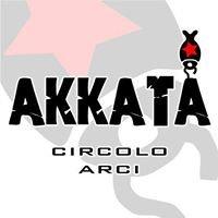 Akkatà