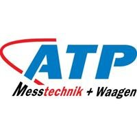 ATP Messtechnik GmbH