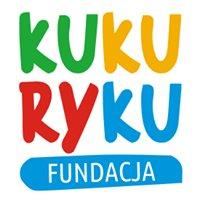 Fundacja Kukuryku