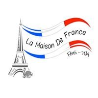 La Maison De France Inc - Perth WA