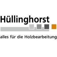 Hüllinghorst Maschinenhandel GmbH & Co. KG