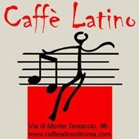 Caffe Latino di Roma