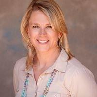 Kristie Weaver Realtor