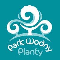 """Park Wodny """"Planty"""" Sport Pleszew"""