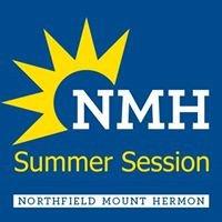 Northfield Mount Hermon Summer Session