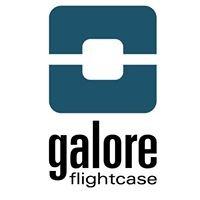 Galore Flightcase