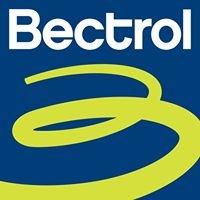 Bectrol Inc.