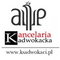 Kancelaria Adwokaci Ł. Karwowski & A. Sosiński s.c.