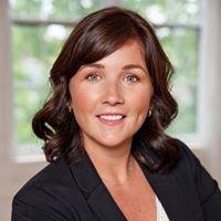 Lindsay Kolb Mortgage Agent
