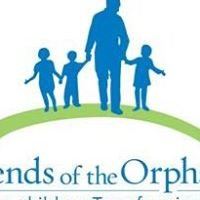 Notre Dame Friends of the Orphans