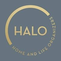 HALO Home and Life Organizers
