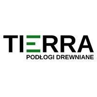 Tierra podłogi drewniane