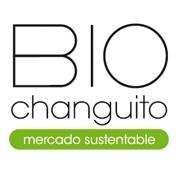 BIO Changuito