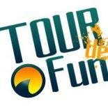 Tour de Fun