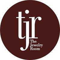 The Jewelry Room