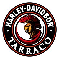 Harley-Davidson Tarraco