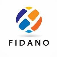 Fidano