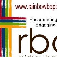 Rainbow Baptist Youth Group