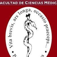 Facultad de Ciencias Médicas | UNLP