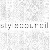 StyleCouncil TSC