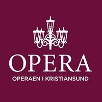 Operaen i Kristiansund