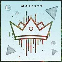 Majesty Inc.