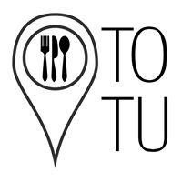 To Tu - Alka