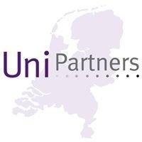 UniPartners