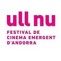 Festival Ull Nu