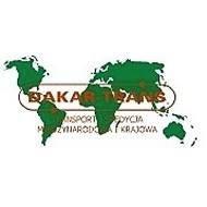 Dakar-Trans S .Rugała