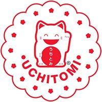 Uchitomi Officiel