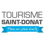 Tourisme Saint-Donat