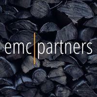 emcandpartners