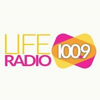 LIFE RADIO  100.9