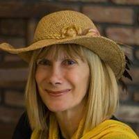 Joan B. Myers, photographer