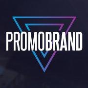 Promobrand Full Agency