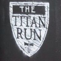 The Titan Run