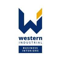 Western Industrial Business Interiors
