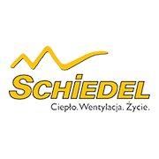 Schiedel Polska